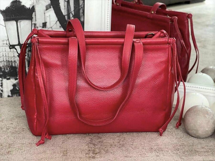 sac-cabas-cuir-rouge-ingrid-21