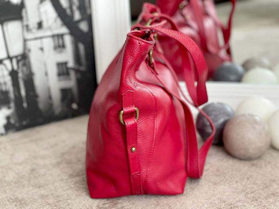 sac-cabas-cuir-rouge-romane-saheline-10