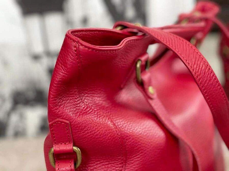 sac-cabas-cuir-rouge-romane-saheline-11