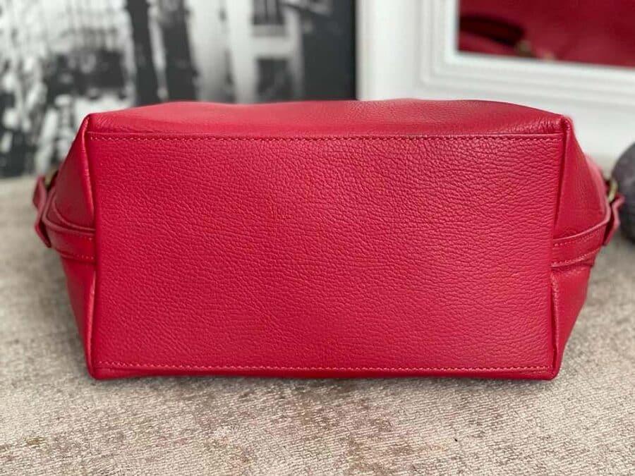 sac-cabas-cuir-rouge-romane-saheline-12