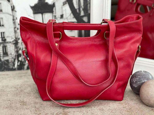 ac-cabas-cuir-rouge-romane-saheline-6