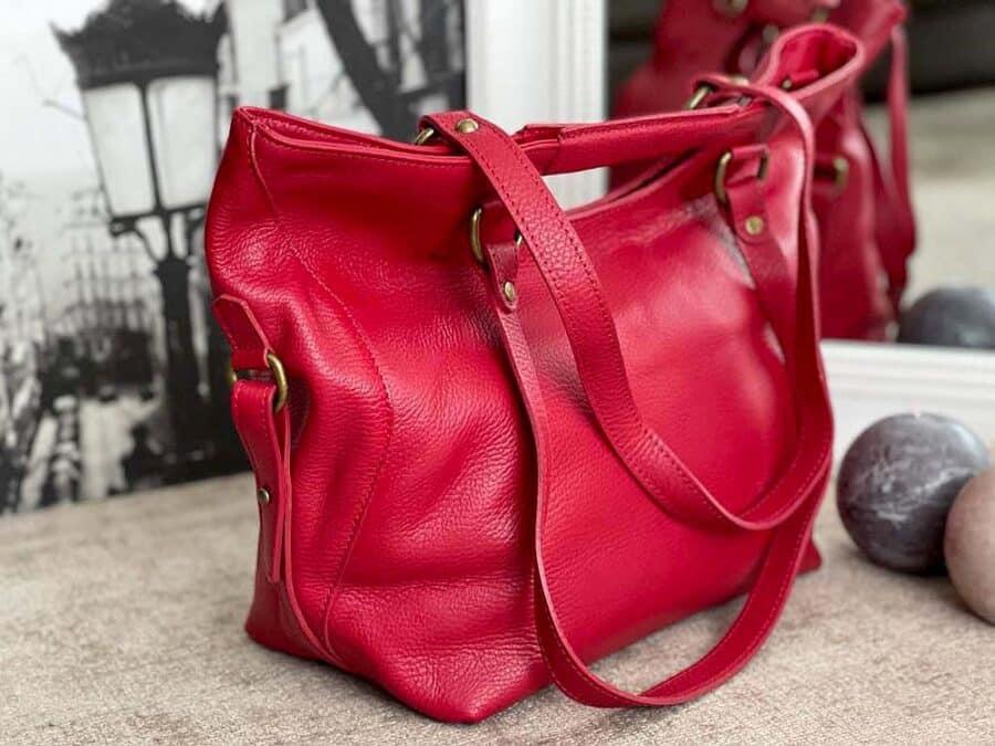 sac-cabas-cuir-rouge-romane-saheline-9