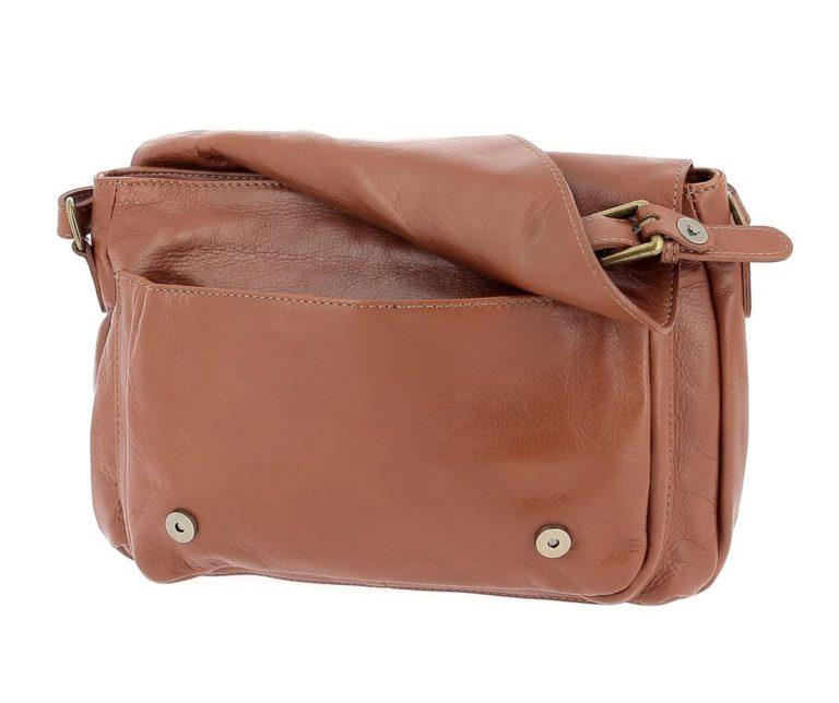 sac-cartable-cuir-malicia-marron-camel-6