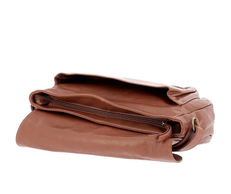 sac-cartable-cuir-malicia-marron-camel-7