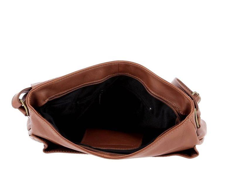 sac-cartable-cuir-malicia-marron-camel-8