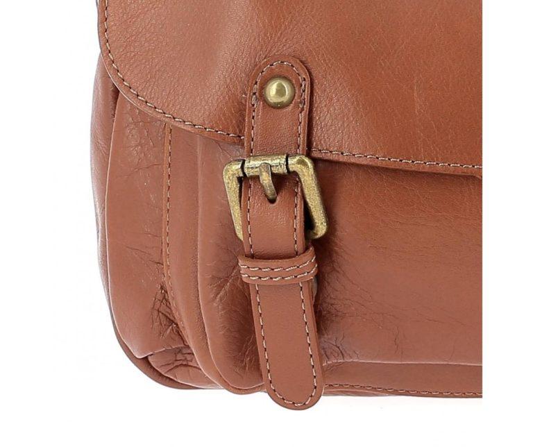sac-cartable-cuir-malicia-marron-camel1