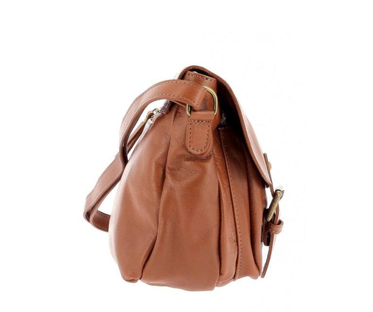sac-cartable-cuir-malicia-marron-camel2