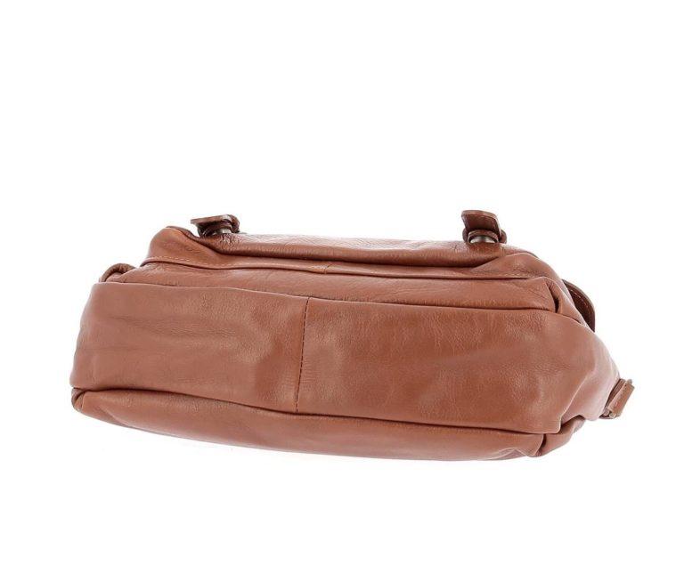 sac-cartable-cuir-malicia-marron-camel4
