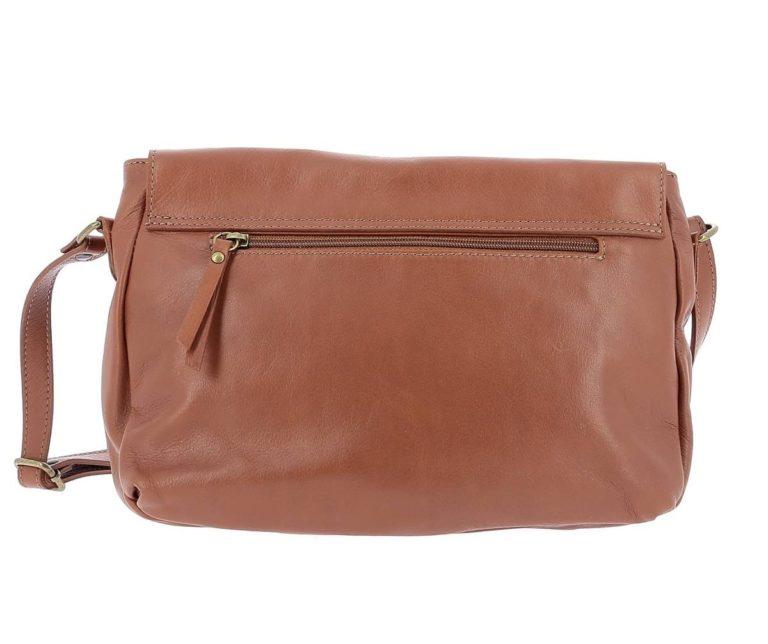 sac-cartable-cuir-malicia-marron-camel5