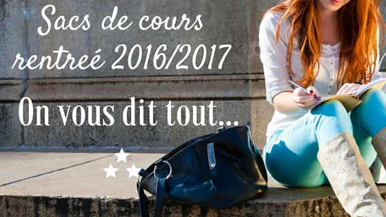 sac-cours-2016-2017