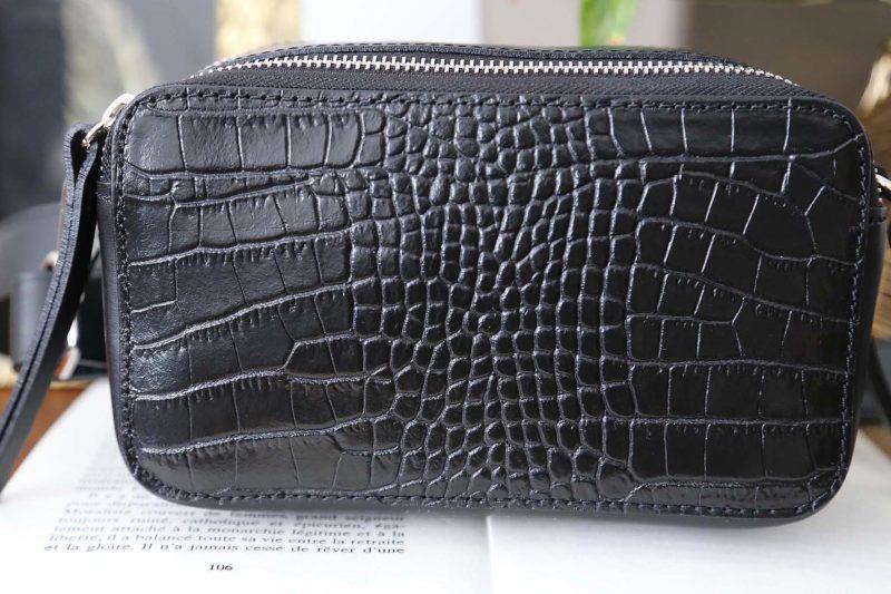 sac-cuir-croco-noir-doris-3
