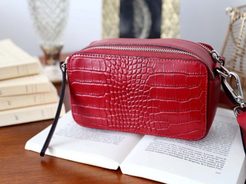 sac-cuir-croco-rouge-doris-7