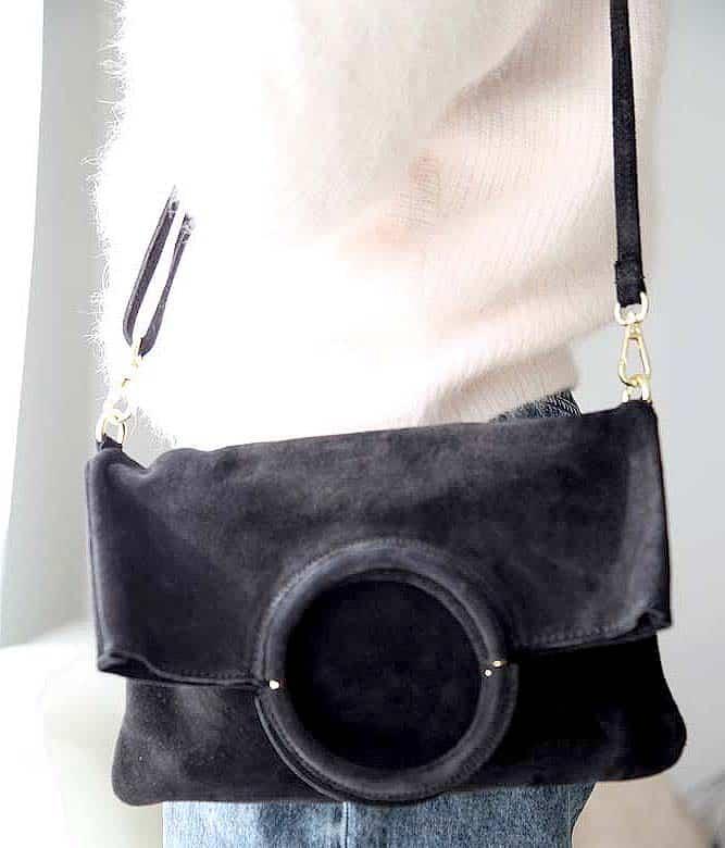 sac-cuir-daim-noir (2)