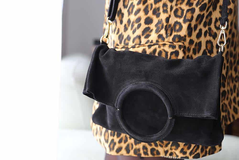 sac-cuir-daim-noir (3)