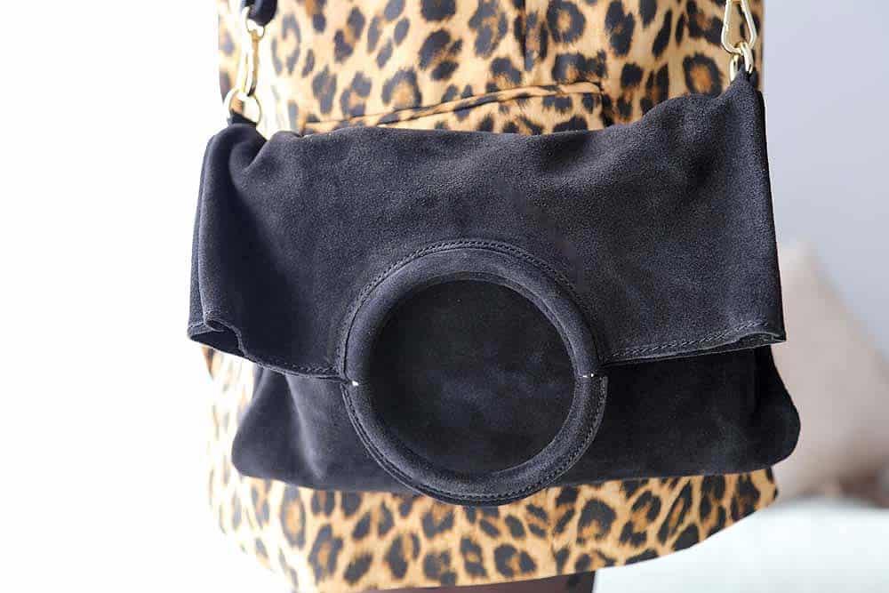 sac-cuir-daim-noir (4)
