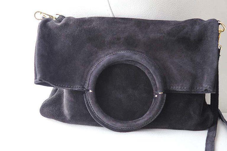 sac-cuir-daim-noir (5)