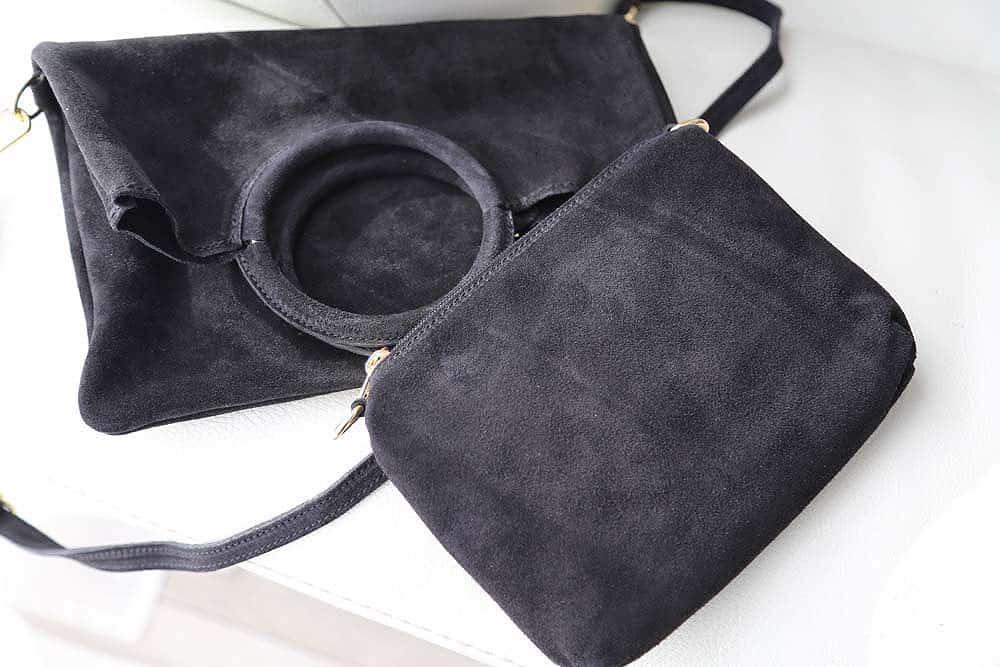 sac-cuir-daim-noir (6)