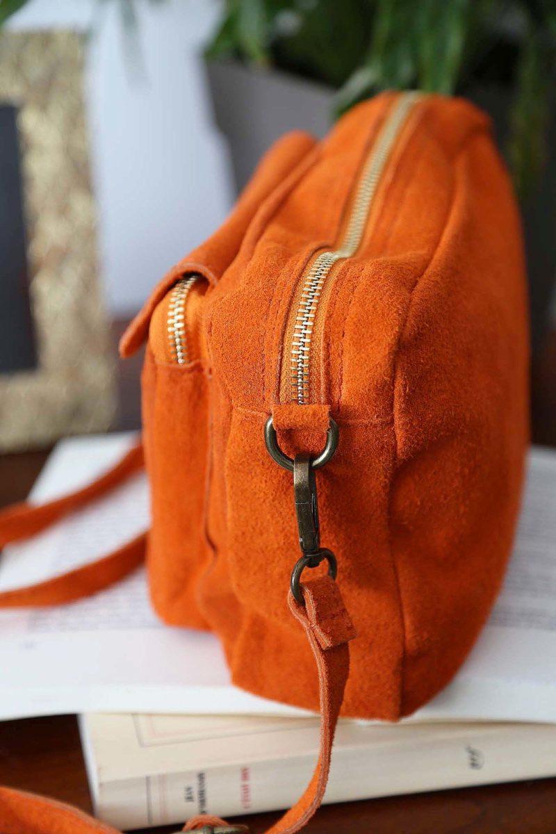 sac-cuir-daim-orange-cassy-6