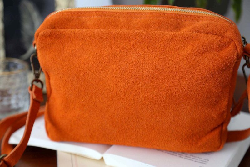 sac-cuir-daim-orange-cassy-7