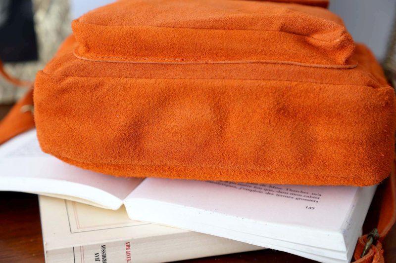 sac-cuir-daim-orange-cassy-8