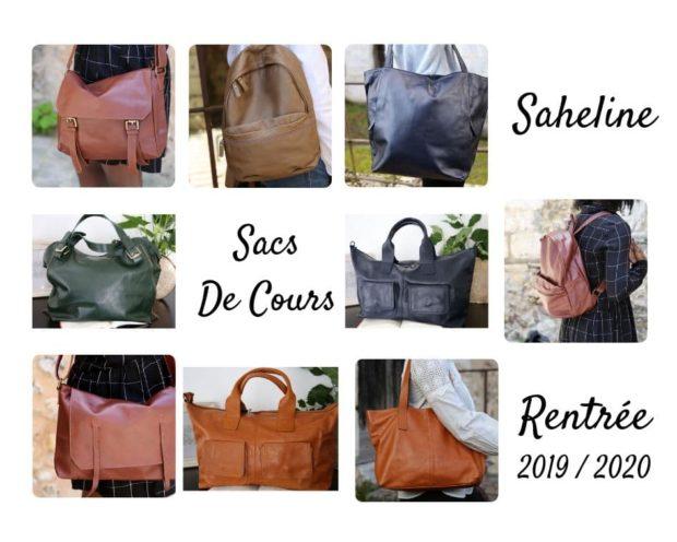 sacs de-cours-saheline